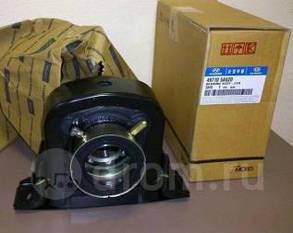 Подшипник подвесной HD65, HD72 (EHE-031) (49710-5A620) EHWA