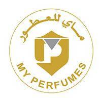Нішева парфумерія від My Perfumes