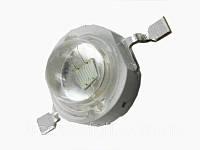 Светодиод ультрафиолетовый 380-400нм