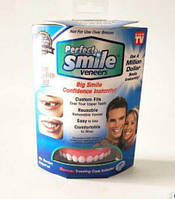 Виниры для зубов Perfect Smile Veneers, фото 1