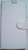 """Чехол для Huawei Y516, """"N.Original"""" White"""
