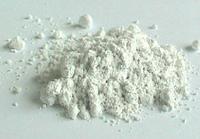 Хлорная или белильная известь 1 сорт