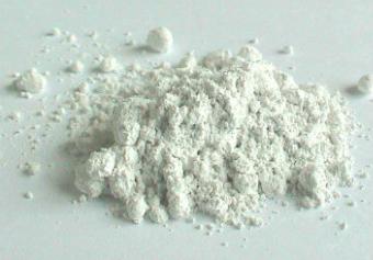 Хлорне вапно 1 сорт