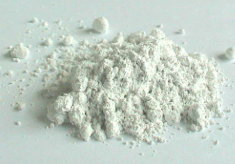 Хлорне вапно 3 сорт