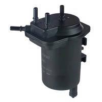 Фильтр топливный (HDF907) Delphi