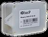 Модуль задержки BAS-IP SH-40 для электромагнитных и электромеханических замков