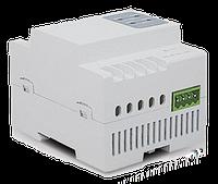 Входовый модуль BAS-IP SH-63 2-х управления шторами
