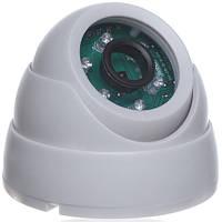 Модуль управления BAS-IP SH-67 ИК-устройствами