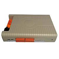 Модуль управления BAS-IP SH-EVRC лифтовым оборудованием