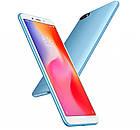 Смартфон Xiaomi Redmi 6A 32Gb, фото 2