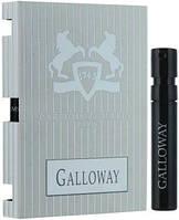 Parfums de Marly Galloway (оригинал) - edp 1.2 ml