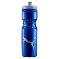 Спортивная бутылка Puma Tr Bottle Sport (ОРИГИНАЛ)