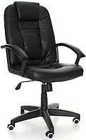 Кресло руководителя NEO 7410