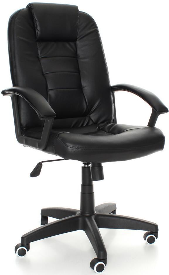 Кресло руководителя NEO 7410 - Интернет-магазин «SPORT100.COM.UA» в Киеве