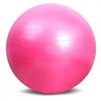 Мяч для фитнеса 1502F, фото 1