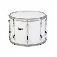 Барабан маршевый Premier Olympic 61316W 16x12 Single Tenor Drum