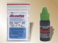 БОНД ЛАТЕЛЮКС МОНОТЕКС 6 ГР,Monotex (Монотекс)-светоотверждаемый  дентин-эмалевый адгезив с микронаполнителем