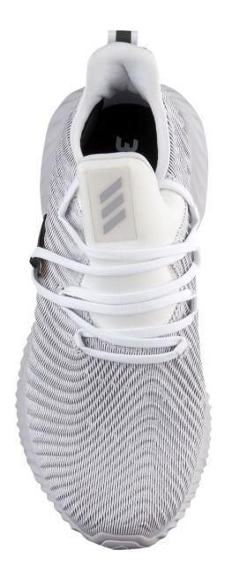 huge discount a773a 94786 ... КроссовкиКеды (Оригинал) adidas Alphabounce Instinct Footwear WhiteGrey  TwoCore ...