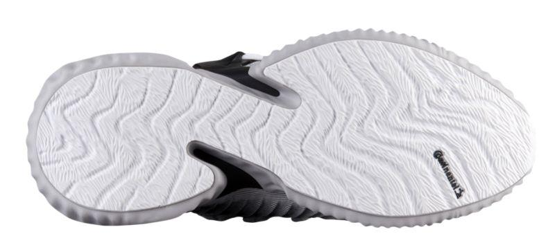 low priced d5e96 9f2c4 ... КроссовкиКеды (Оригинал) adidas Alphabounce Instinct Footwear WhiteGrey  TwoCore