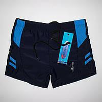 Подростковые летние плавки шорты для купания R830P
