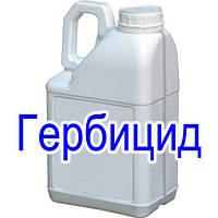 Гербицид Мушкет Байер