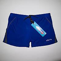 Детские летние плавки шорты для купания R904P