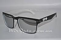 Солнцезащитные очки АКЦИЯ самые низкие цены