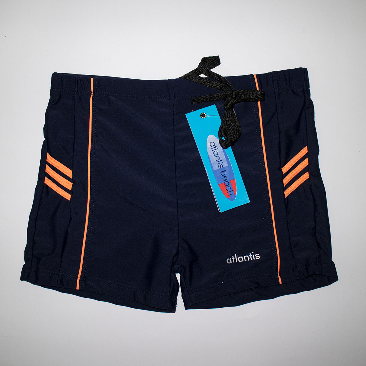 Подростковые летние плавки шорты для пляжа R907P