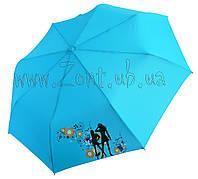 Женский зонт Airton Стиль ( механика ) арт. 3517-7