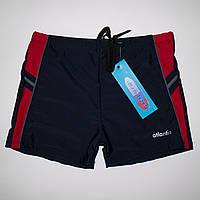 Подростковые летние пляжные шорты-боксеры R908P