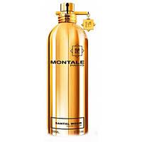 Парфюм Montale Santal Wood (Сандаловое дерево от Монталь) 100 ml edp