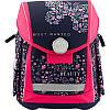Рюкзак шкільний K18-578S-1