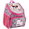Рюкзак дошкільний R18-535XXS