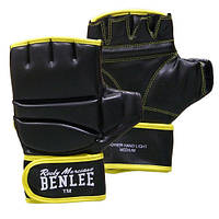 Перчатки для MMA Benlee Power Hand Light (195021/1000)