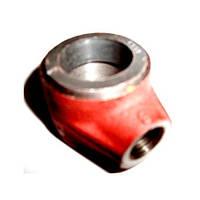 Втулка пальца шнека d-30 CLAAS