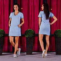Платья женские оптом, Украина (S, M, L, XL) в Одессе со склада