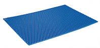 Коврик для йоги Togu Senso Mat XL синий