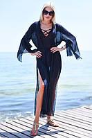 Красивая женская туника , фото 1