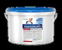 Rokogrund FAS 12 кг пр-во Чехия