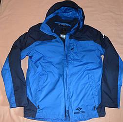 Куртка мужская Crivit, р. М 48-50