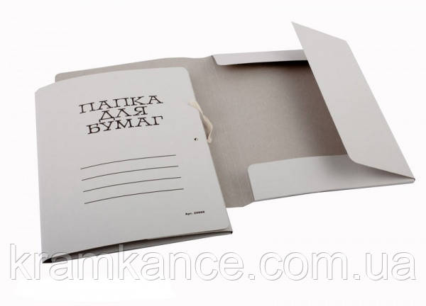 Папка для бумаг