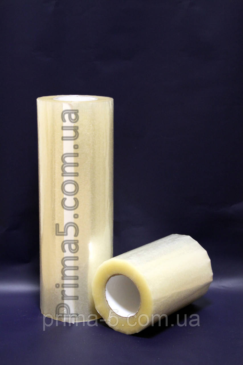Противоосколочная пленка для зеркал 200мм (РР50) - ООО «Прима-5» в Харькове