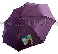 Женский зонт Airton Ангел ( механика ) арт. 3517-19