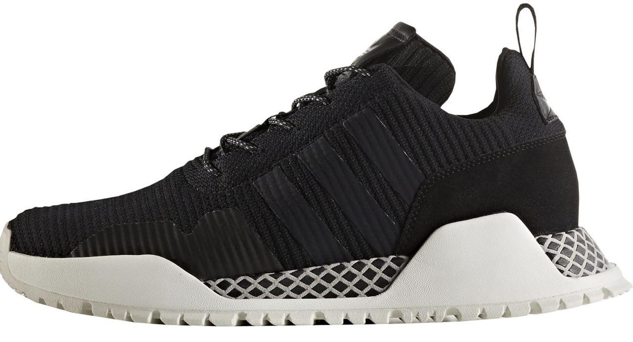 Чоловічі кросівки dc36ed3914b5e