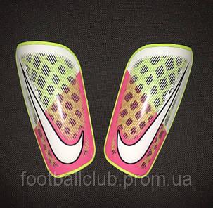 Nike Mercurial LiteSpead, фото 2