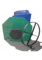 Корморезка ручная дисковая Винница - 1 ( есть шкив )