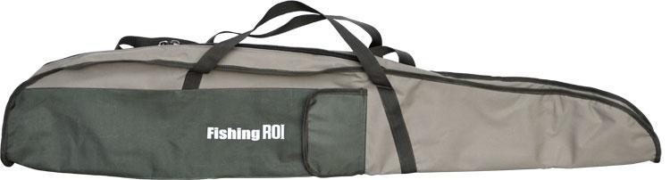 Чехол Fishing ROI FR-1500