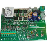 FAAC E600 блок управления для секционных ворот