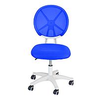Детское кресло для школьника FunDesk LST1 Blue