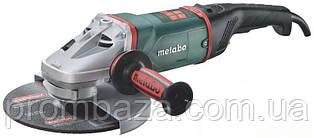 Болгарка Metabo W 26-230 MVT